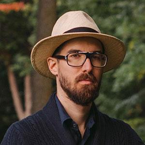 David Ledoux